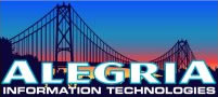 Alegria Information Technologies: On site computer support